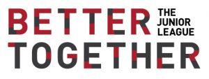 BetterTogether logo
